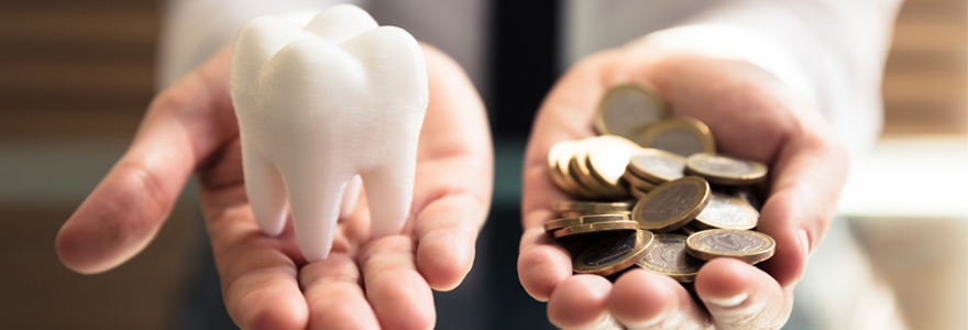 coûte implant en Hongrie