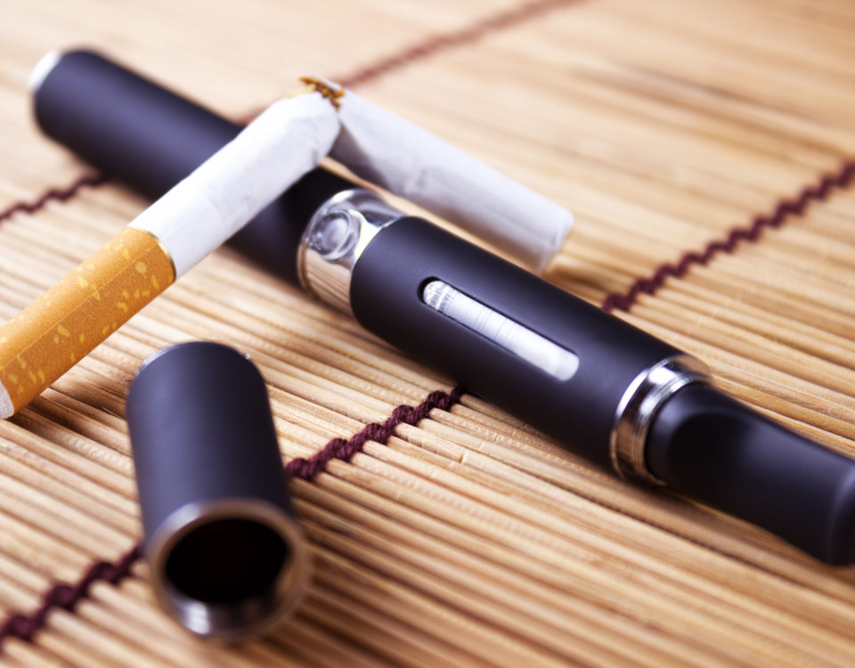 stop-cigarette