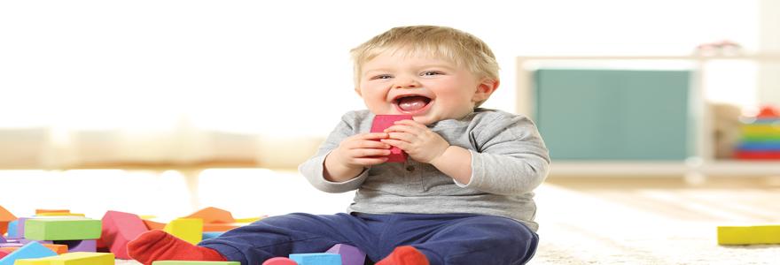 Conseils pour avoir un bébé garçon