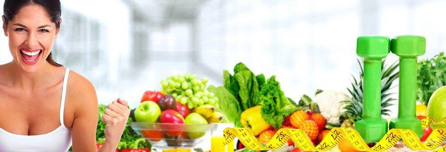 se nourrir plus sainement